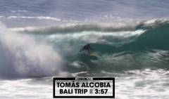 TOMAS-ALCOBIA-BALI-TRIP