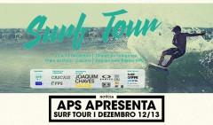 APS-APRESENTA-SURF-TOUR