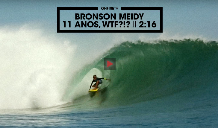 28909Bronson Meidy, 11 anos, WTF?!? II 2:16