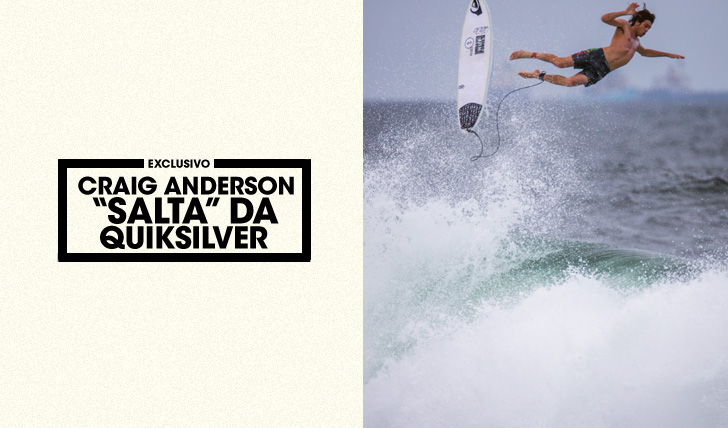 CRAIG-ANDERSON-LEAVES-QUIKSILVER