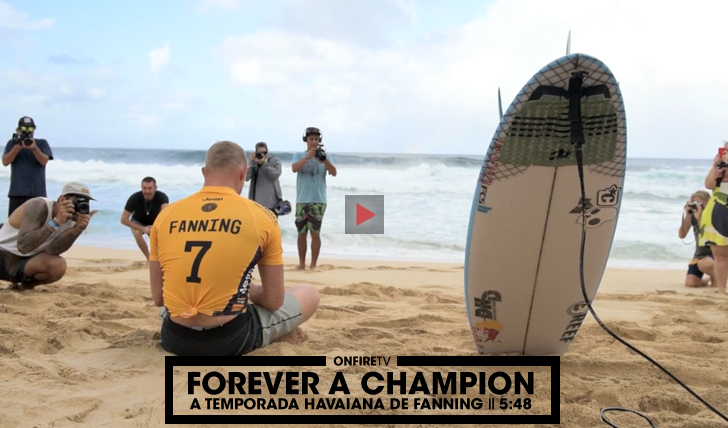 29162Forever a Champion | Mick Fanning || 5:48
