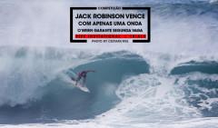 JACK-ROBINSON-VENCE-PIPE-INVITATIONAL