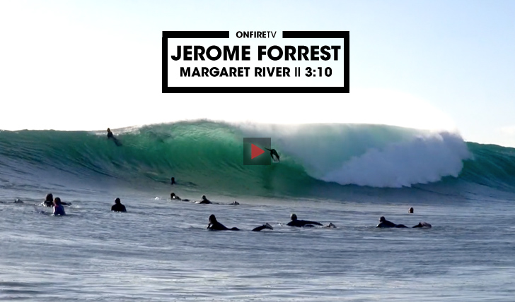 28943Jerome Forrest | Margaret River || 3:10