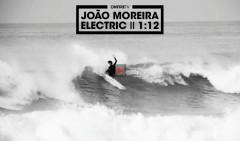 JOAO-MOREIRA-ELECTRIC
