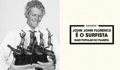 JOHN-JOHN-FLORENCE-VENCE-SURFER-POLL