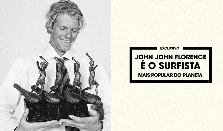28991John John Florence é o surfista mais popular do planeta