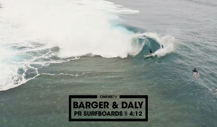 29062Kai Barger & Kain Daly | PR Surfboards || 4:12