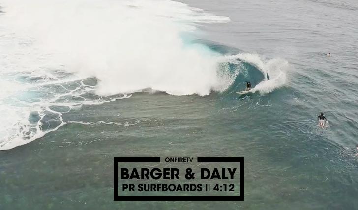 29062Kai Barger & Kain Daly | PR Surfboards || 4:12