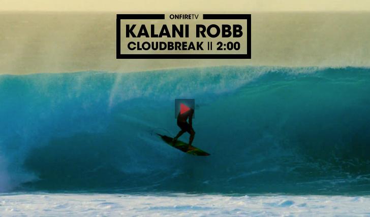 28857Kalani Robb | Cloudbreak || 2:00