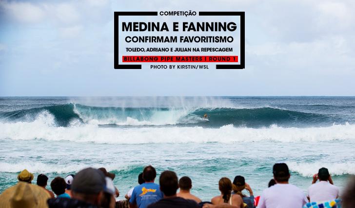 MEDINA-E-FANNING-CONFIRMA-FAVORITISMO