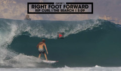 RIGHT-FOOT-FORWARD-THE-SEARCH