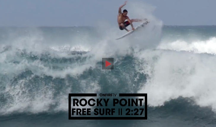 29155Rocky Point Free Surf || 2:27