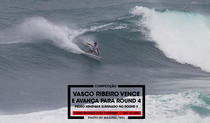 28879Vasco Ribeiro vence no round 3 em Sunset