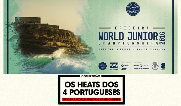 29239Os heats dos surfistas portugueses no Ericeira WJC 2016