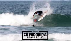 ZE-FERREIRA-BRASIL
