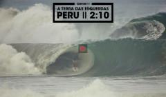 A-TERRA-DAS-ESQUERDAS-PERU