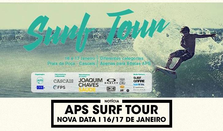 APS-SURF-TOUR-NOVAS-DATAS