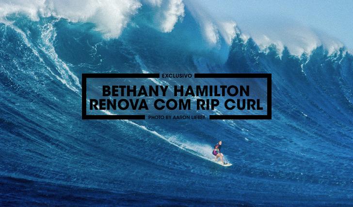 Bethany-Hamilton-Rip-Curl