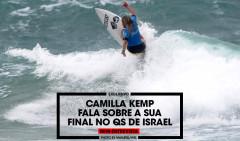 CAMILLA-KEMP-MINI-ENTREVISTA-ISRAEL-FINAL