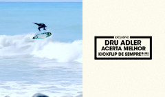 DRU-ADLER-BACKFLIP