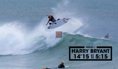 HARRY-BRYANT-14-15