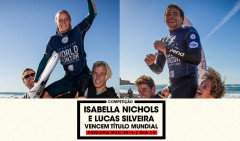 ISABELLA-NICHOLS-E-LUCAS-SILVEIRA-VENCEM