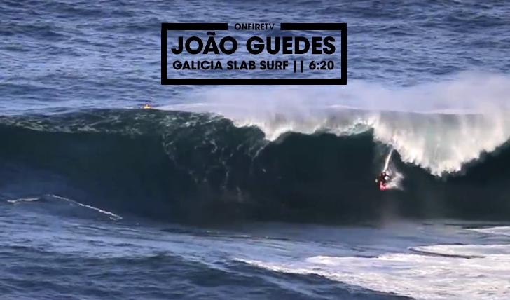 29586João Guedes | Galicia Slab Surf || 6:20