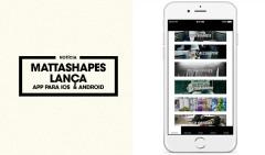MATTASHAPES-LANCA-APP