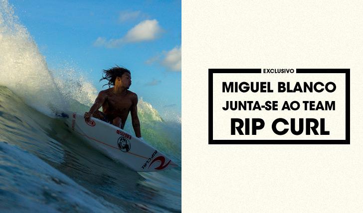 29688Miguel Blanco junta-se ao team Rip Curl