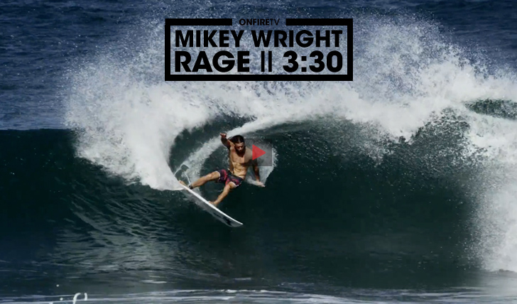 29465Mikey Wright | Rage || 3:30