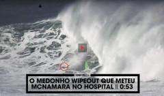 Mcnamara-Wipeout