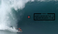 NORTH-SHORE-BOOGIE-JULIAN-WILSON