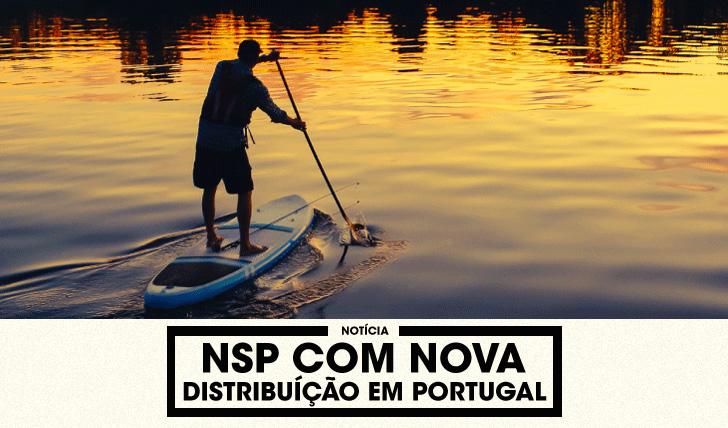 29449NSP com nova distribuição em Portugal