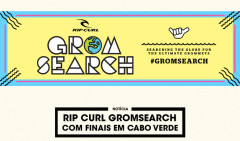 RIP-CURL-GROM-SEARCH-2015-16
