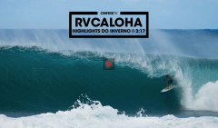 RVCALOHA-HIGHLIGHTS-DO-INVERNO