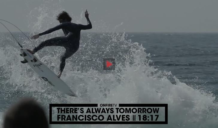 29299Francisco Alves | There's Always Tomorrow || 18:17