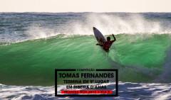 TOMAS-FENANDES-EM-9-NO-ERICEIRA-WJC