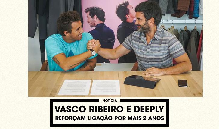 VASCO-RIBIERO-+-DEEPLY