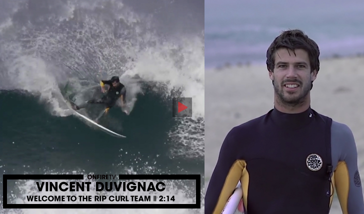 29598Vincent Duvignac | Welcome to the Rip Curl team || 2:14
