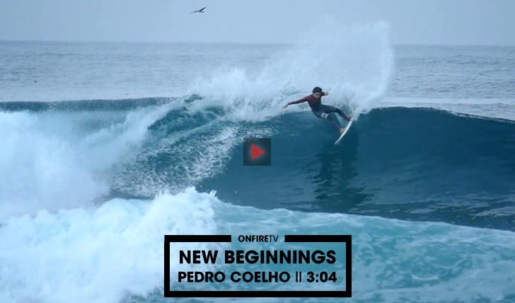 29578Pedro Coelho | New Beginnings || 3:04