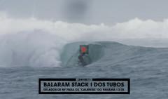 BALARAM-STACK-NO-PANAMA