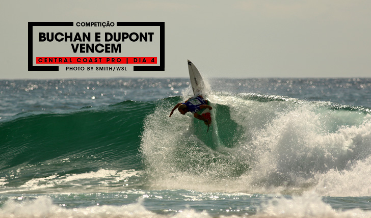29886Buchan e Dupont vencem Central Coast Pro