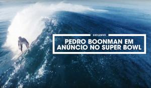 Boonman-Super-Bowl