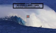 DE-VOLTA-A-JAWS