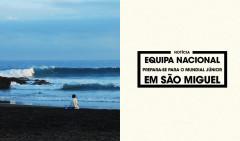 EQUIPA-NACIONAL-NO-MUNDIAL-JUNIOR