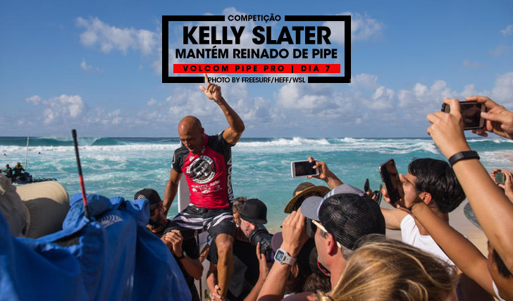 29742Kelly Slater vence em Pipe Clássico