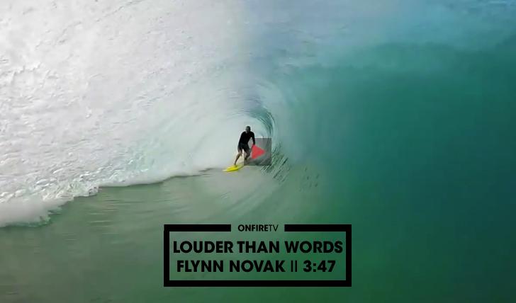 29901Flynn Novak | Louder Than Words || 3:47