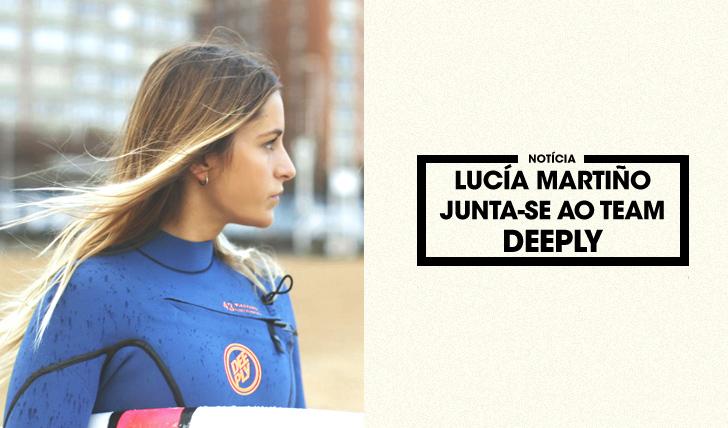 LUCIA-MARTINO-NO-TEAM-DEEPLY