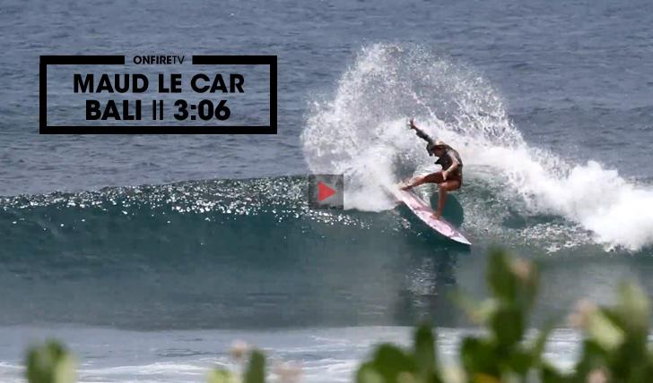29719Maud Le Car | Bali || 3:06