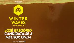 Moche-Winter-Waves-3-Gregorio-OF